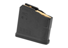 PMAG-5-Magnum-AICS-Long-Action-Black-Magpul
