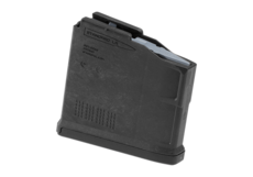 PMAG-5-Standard-AICS-Long-Action-Black-Magpul