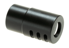 PP-19-01-Flash-Hider-LCT