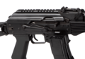 PP-19-01 (LCT)