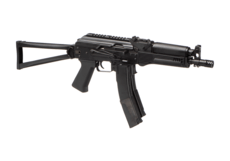 PP-19-01-LCT