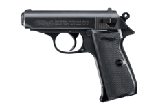 PPK-S-Blowback-Co2-Black-BB-Walther