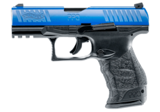 PPQ-M2-T4E-.43-cal-Blue-Walther