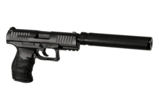 PPQ-Navy-Kit-Spring-Gun-Black-Walther