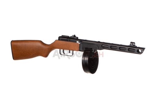 PPSH (Ares)