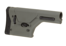 PRS-7.62-Rifle-Stock-FOL-Magpul