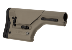 PRS-AR-15-Rifle-Stock-Dark-Earth-Magpul