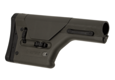 PRS-AR-15-Rifle-Stock-OD-Magpul