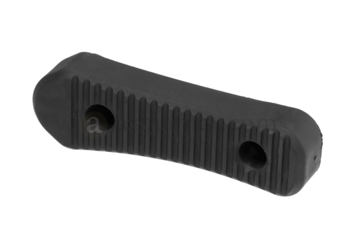 PRS Extended Butt-Pad Black (Magpul)