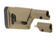 PRS-Gen-3-Rifle-Stock-Dark-Earth-Magpul