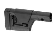 PRS-Gen-3-Rifle-Stock-Mil-Spec-Black-Magpul