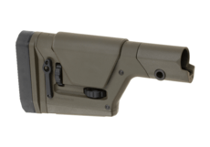 PRS-Gen-3-Rifle-Stock-Mil-Spec-OD-Magpul