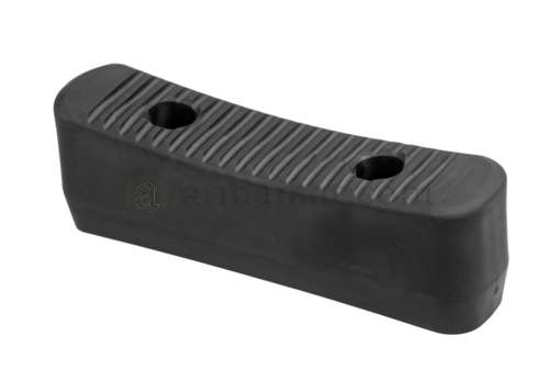 PRS2 Extended Butt-Pad Black (Magpul)