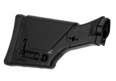 PRS2-G3-Rifle-Stock-Black-Magpul