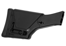 PRS3-FAL-Rifle-Stock-Black-Magpul