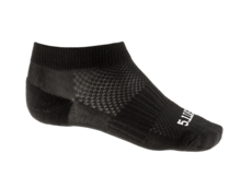 PT-Ankle-Sock-3-Pack-Black-5.11-Tactical-S