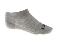 PT-Ankle-Sock-3-Pack-Grey-5.11-Tactical-L