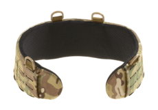 PT1-Tactical-Belt-Multicam-Templar's-Gear-M