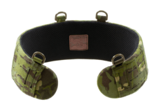 PT1-Tactical-Belt-Multicam-Tropic-Templar's-Gear-L