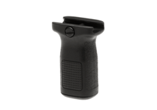 PTS-EPF2-S-Vertical-Foregrip-Black-PTS-Syndicate