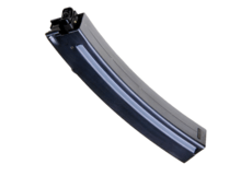 PTW-40-Rds-Magazine-for-TW5-Systema