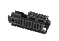 PWS-SRX-SCAR-Rail-Extension-Black-Madbull