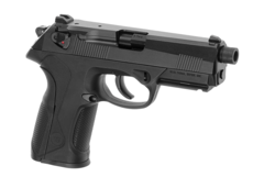 PX4-Bulldog-Metal-Version-GBB-Black-WE