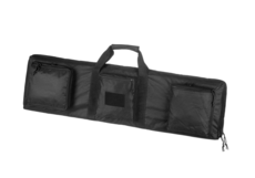 Padded-Rifle-Carrier-110cm-Black-Invader-Gear