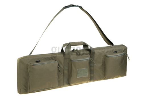 Padded Rifle Carrier 110cm Ranger Green (Invader Gear)