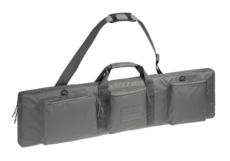 Padded-Rifle-Carrier-110cm-Wolf-Grey-Invader-Gear