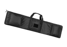 Padded-Rifle-Carrier-130cm-Black-Invader-Gear