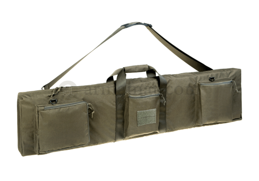 Padded Rifle Carrier 130cm Ranger Green (Invader Gear)