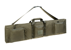Padded-Rifle-Carrier-130cm-Ranger-Green-Invader-Gear