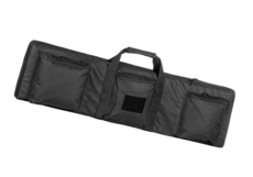 Padded-Rifle-Carrier-80cm-Black-Invader-Gear
