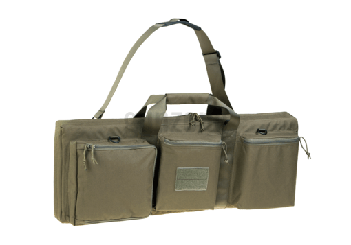 Padded Rifle Carrier 80cm Ranger Green (Invader Gear)