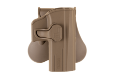 Paddle-Holster-für-CZ-P-07-P-09-Dark-Earth-Amomax
