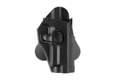 Paddle-Holster-für-WE-KJW-TM-P226-Black-Amomax