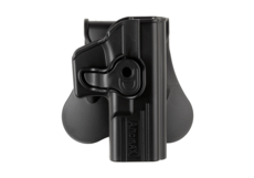 Paddle-Holster-für-WE17-TM17-KJW17-Black-Amomax
