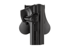 Paddle-Holster-for-CZ-75-SP-01-Black-Amomax