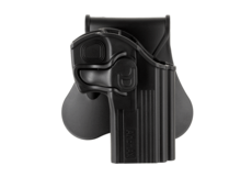 Paddle-Holster-for-CZ-75D-Compact-Black-Amomax