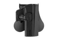 Paddle-Holster-for-CZ-P-07-P-09-Black-Amomax