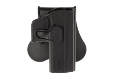Paddle-Holster-for-CZ-Shadow-2-Black-Amomax