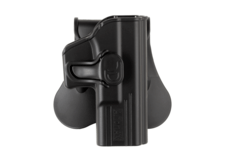 Paddle-Holster-for-G19-ICS-BLE-XAE-Black-Amomax