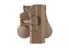 Paddle-Holster-for-G19-ICS-BLE-XAE-Dark-Earth-Amomax