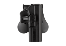 Paddle-Holster-for-Glock-17-KWA-ATP-APS-ACP-Black-Amomax