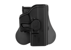 Paddle-Holster-for-Glock-26-27-33-Black-Amomax