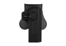Paddle-Holster-for-KJW-Hi-Capa-Black-Amomax