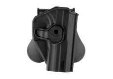 Paddle-Holster-for-KWA-USP-USP-Compact-Black-Amomax