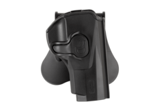 Paddle-Holster-pour-Beretta-Px4-Storm-Black-Amomax