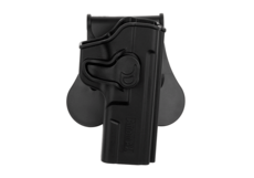 Paddle-Holster-pour-Cyma-CM127-Black-Amomax